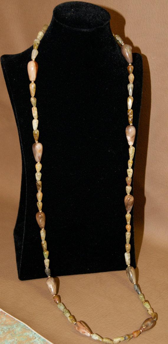 garnet set long garnet necklace garnet beaded necklace long garnet necklace beaded garnet necklace long single strand garnet necklace